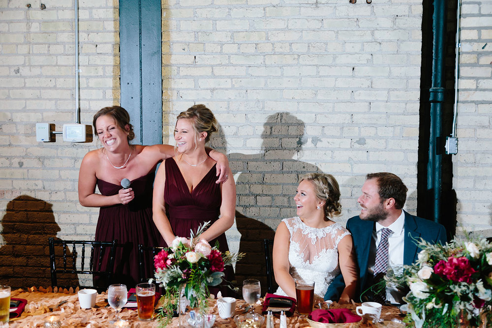 The_New_Vintage_Place_Wedding_094.jpg