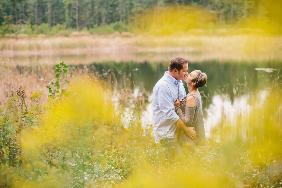 wooded engagement15.jpg