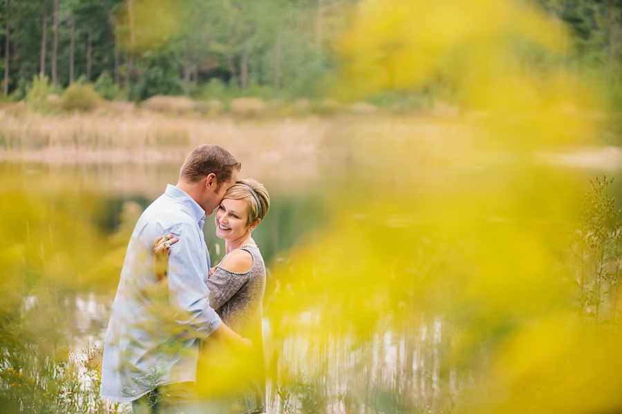 wooded engagement16.jpg