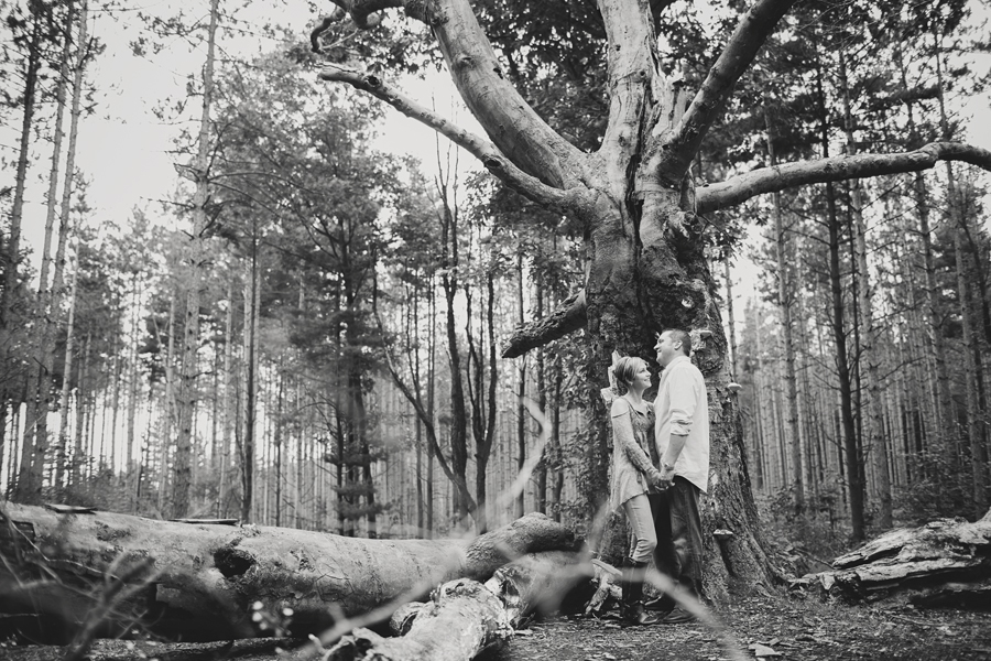 wooded engagement19.jpg
