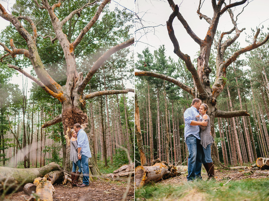 wooded engagement18.jpg