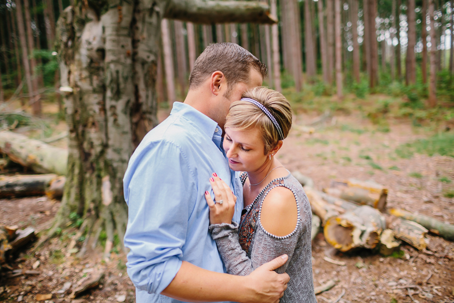 wooded engagement21.jpg