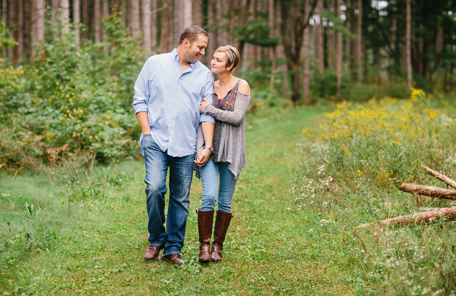 wooded engagement22.jpg