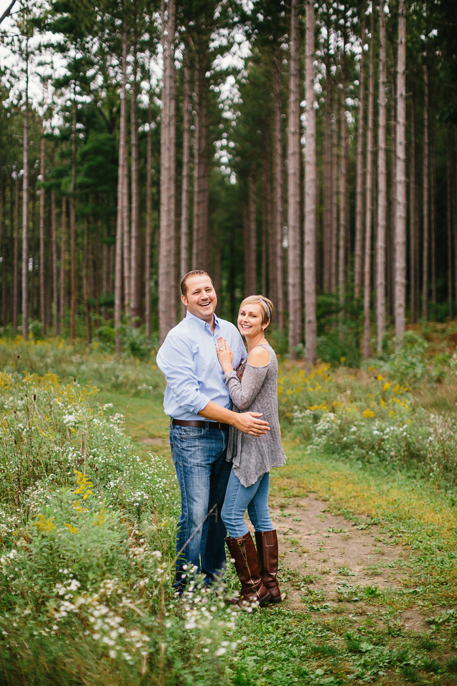wooded engagement26.jpg