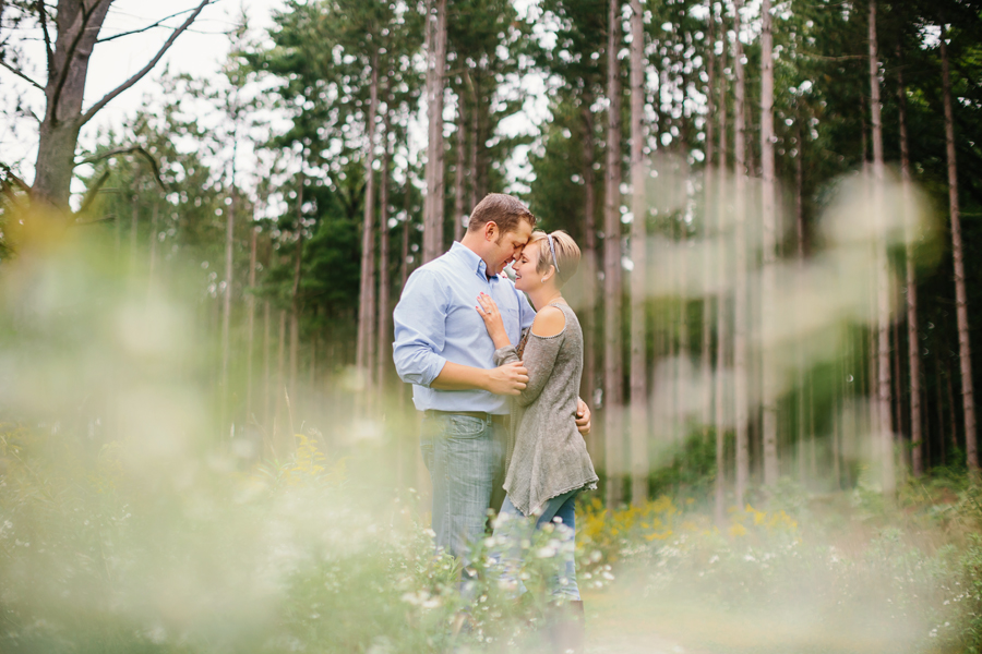 wooded engagement30.jpg