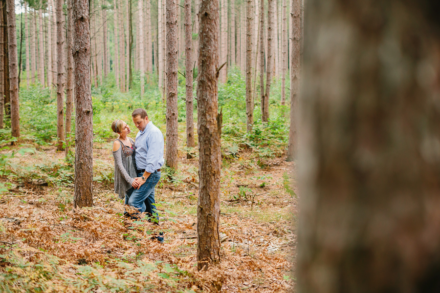 wooded engagement34.jpg