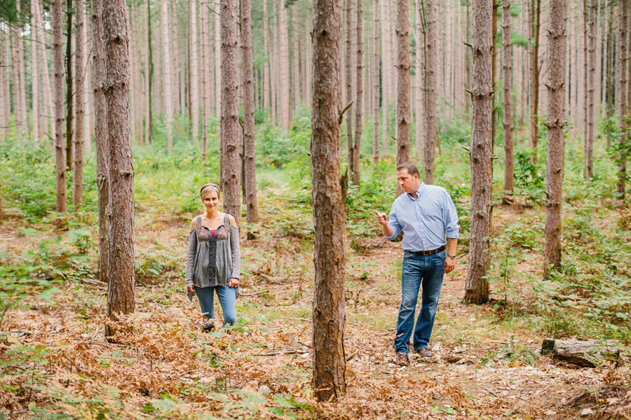 wooded engagement33.jpg