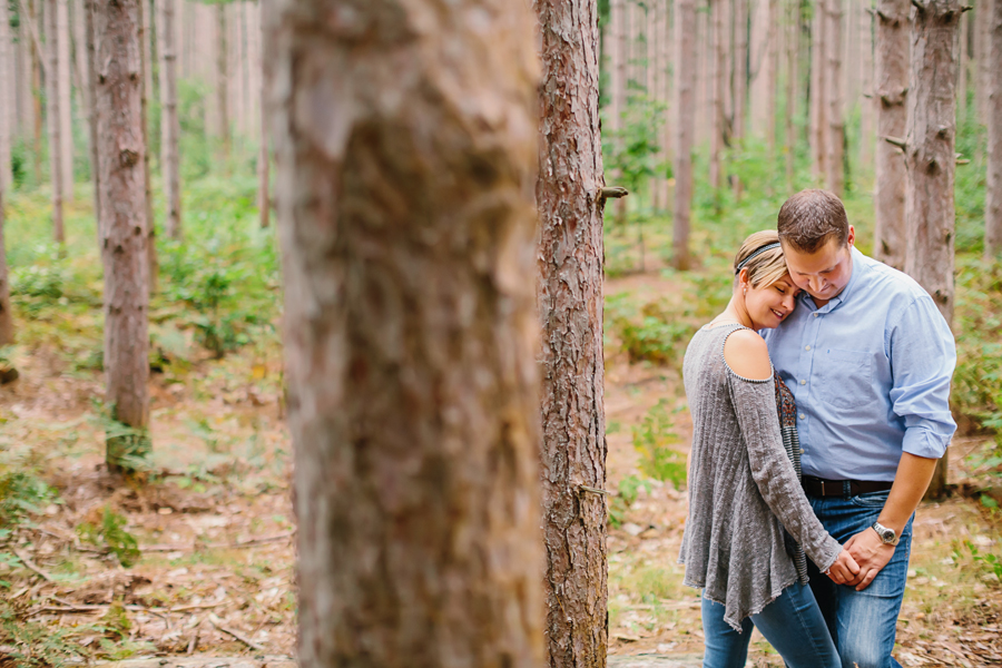 wooded engagement35.jpg