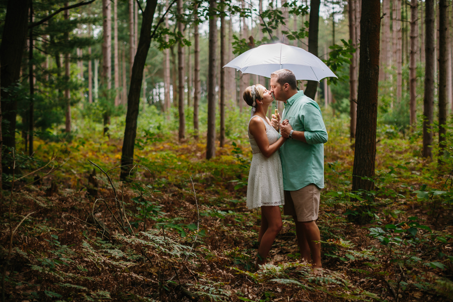 wooded engagement37.jpg