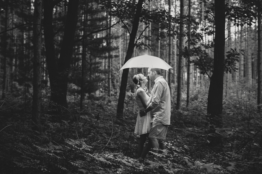 wooded engagement38.jpg