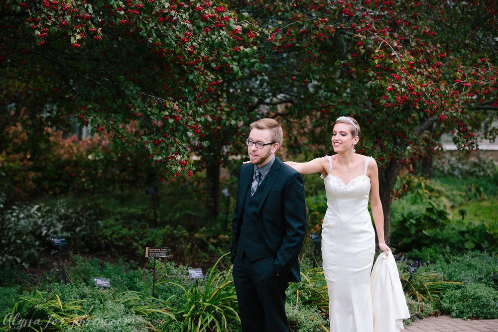 Frederik_Meijer_Gardens_Wedding_007.jpg