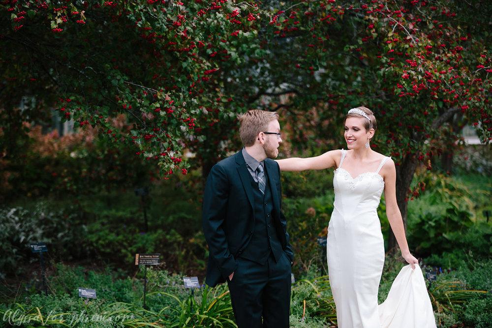 Frederik_Meijer_Gardens_Wedding_008.jpg