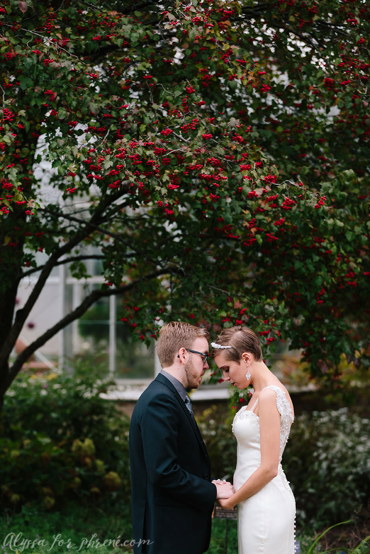 Frederik_Meijer_Gardens_Wedding_011.jpg