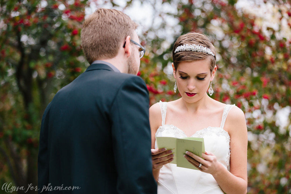 Frederik_Meijer_Gardens_Wedding_012.jpg
