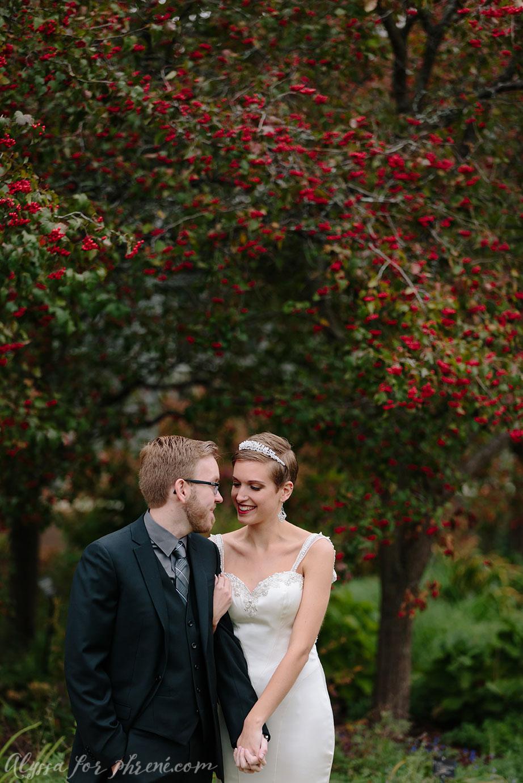Frederik_Meijer_Gardens_Wedding_014.jpg