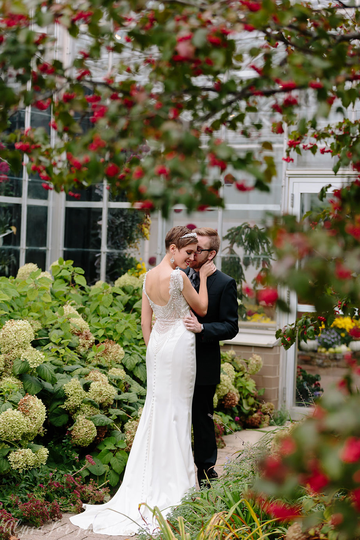 Frederik_Meijer_Gardens_Wedding_017.jpg