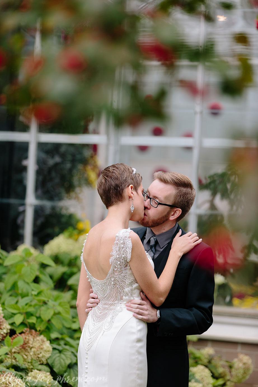 Frederik_Meijer_Gardens_Wedding_019.jpg