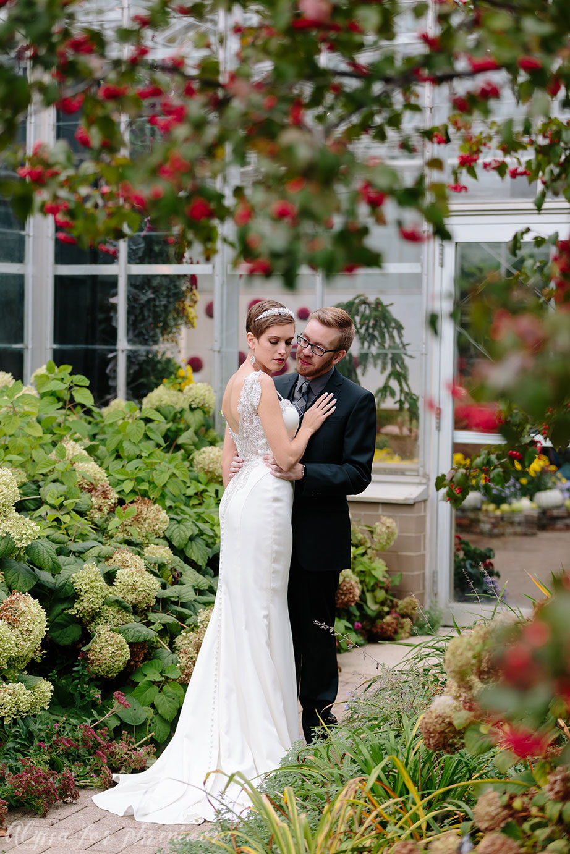 Frederik_Meijer_Gardens_Wedding_020.jpg