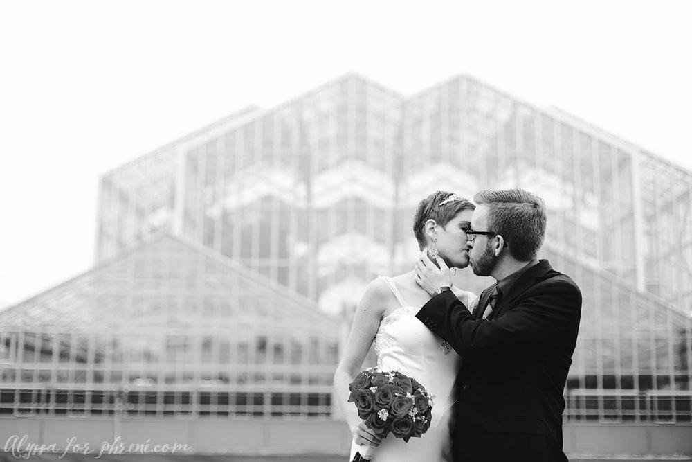Frederik_Meijer_Gardens_Wedding_022.jpg