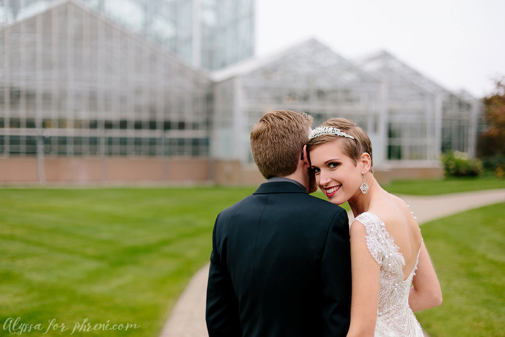 Frederik_Meijer_Gardens_Wedding_023.jpg