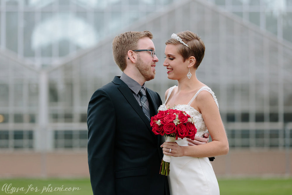 Frederik_Meijer_Gardens_Wedding_026.jpg
