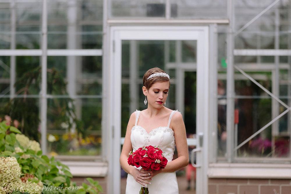 Frederik_Meijer_Gardens_Wedding_028.jpg
