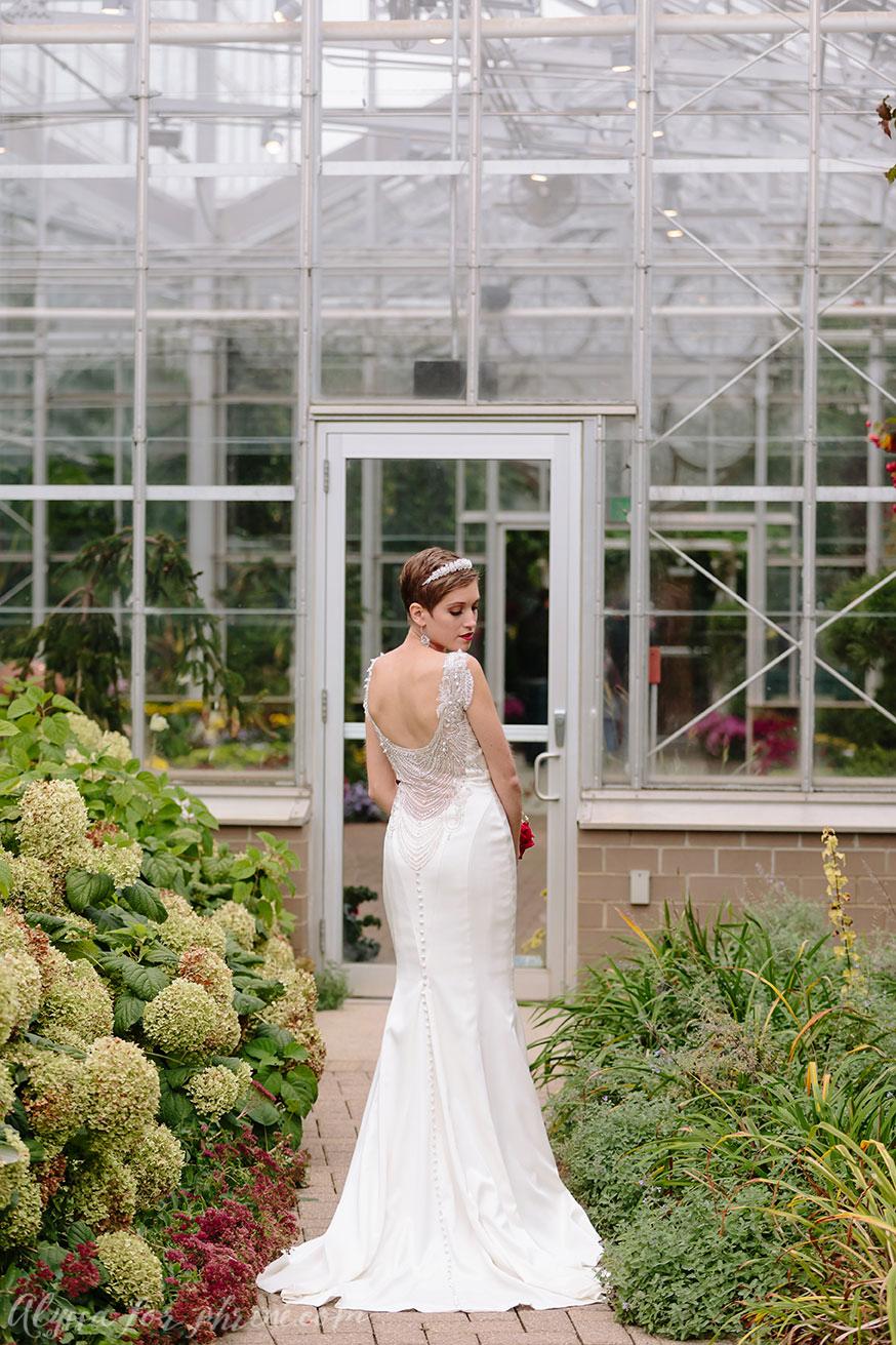 Frederik_Meijer_Gardens_Wedding_027.jpg