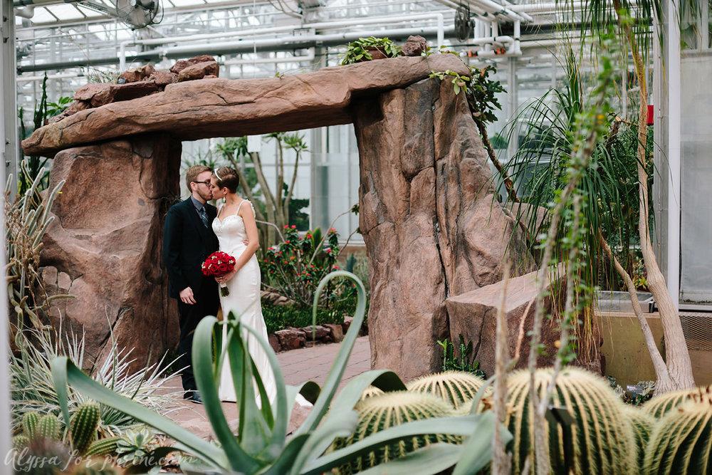 Frederik_Meijer_Gardens_Wedding_033.jpg