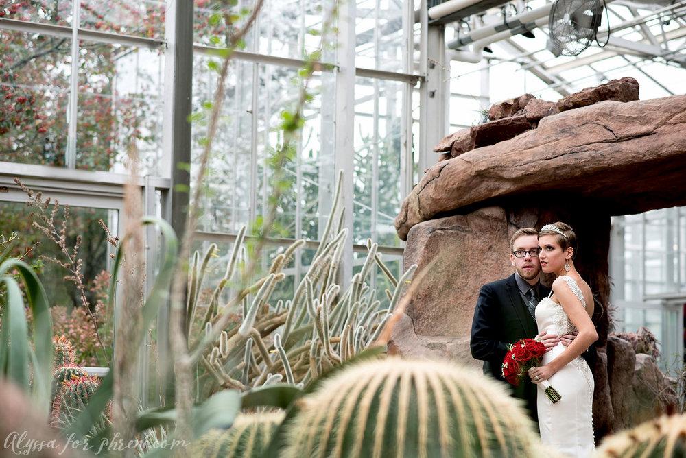 Frederik_Meijer_Gardens_Wedding_034.jpg