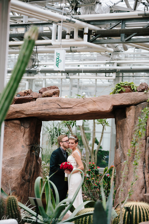 Frederik_Meijer_Gardens_Wedding_036.jpg