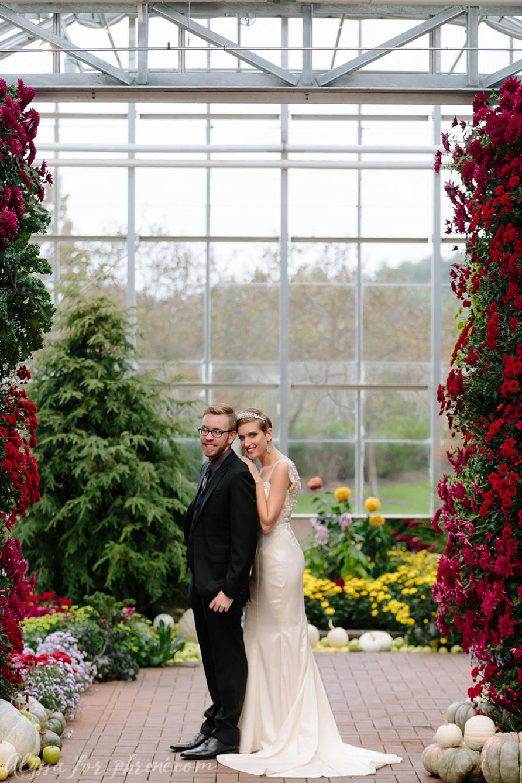 Frederik_Meijer_Gardens_Wedding_037.jpg