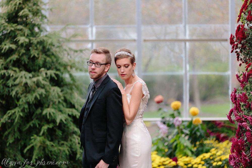 Frederik_Meijer_Gardens_Wedding_038.jpg