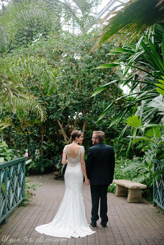 Frederik_Meijer_Gardens_Wedding_043.jpg