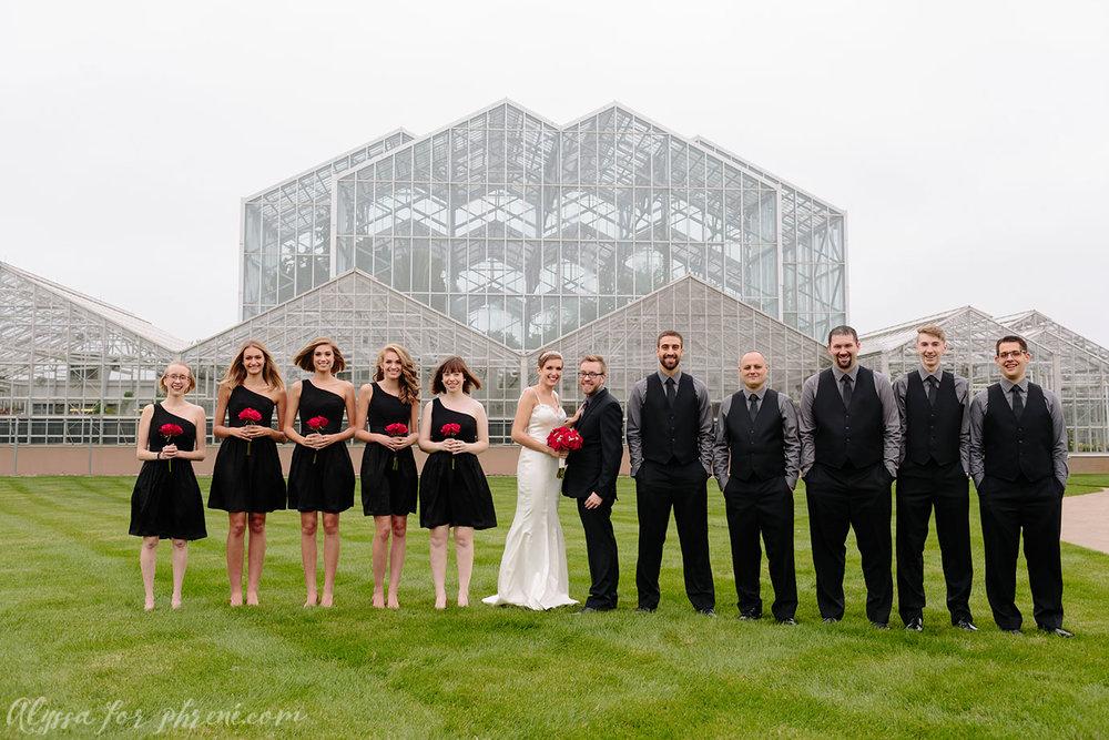 Frederik_Meijer_Gardens_Wedding_044.jpg