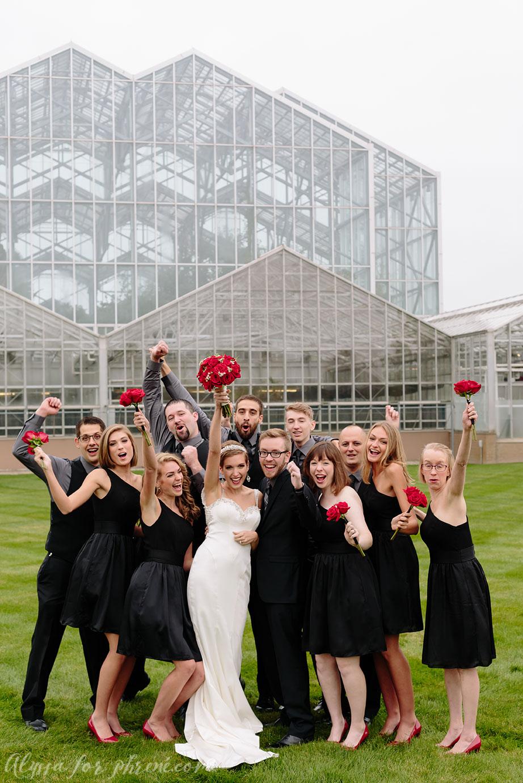 Frederik_Meijer_Gardens_Wedding_045.jpg