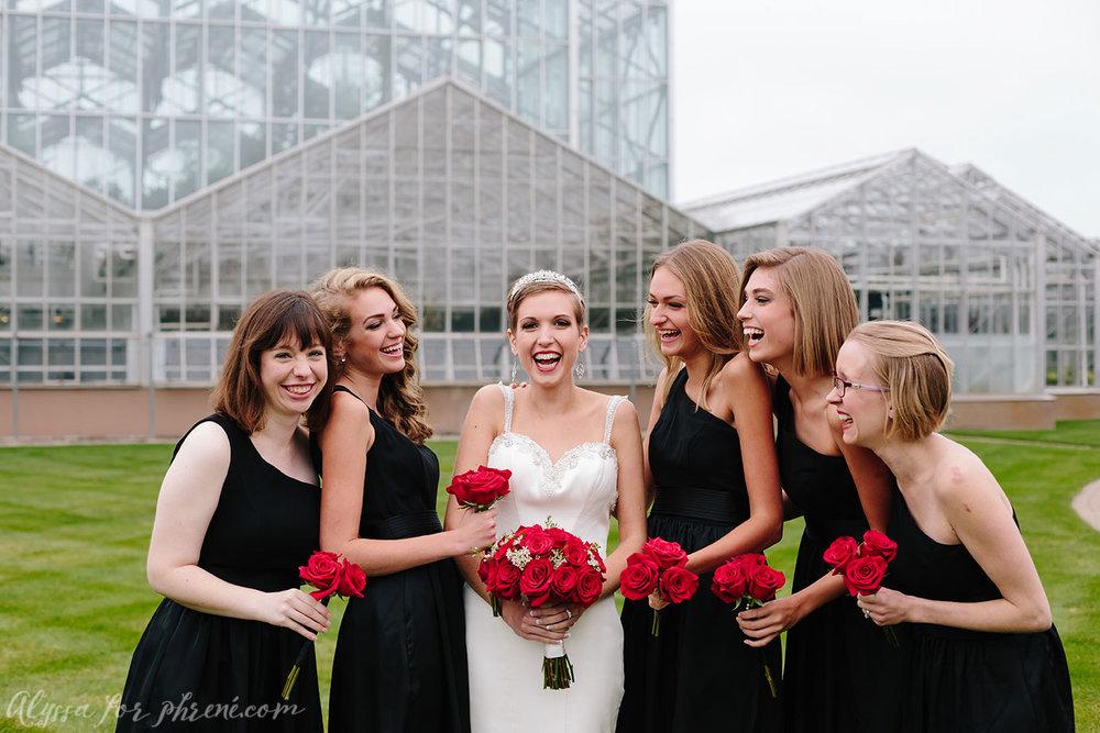 Frederik_Meijer_Gardens_Wedding_050.jpg