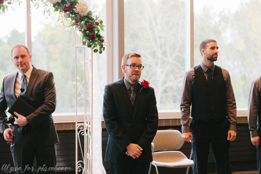 Frederik_Meijer_Gardens_Wedding_058.jpg