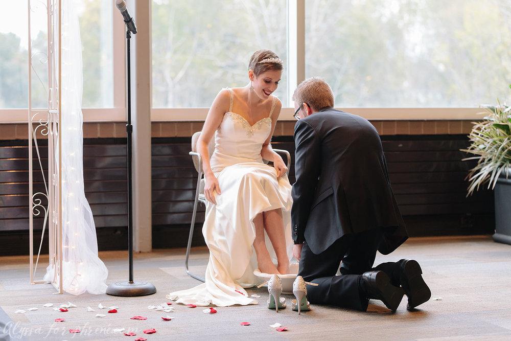 Frederik_Meijer_Gardens_Wedding_063.jpg