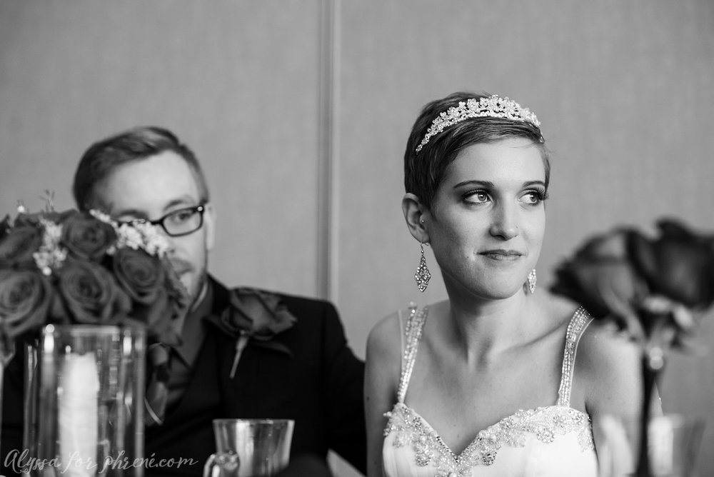 Frederik_Meijer_Gardens_Wedding_080.jpg