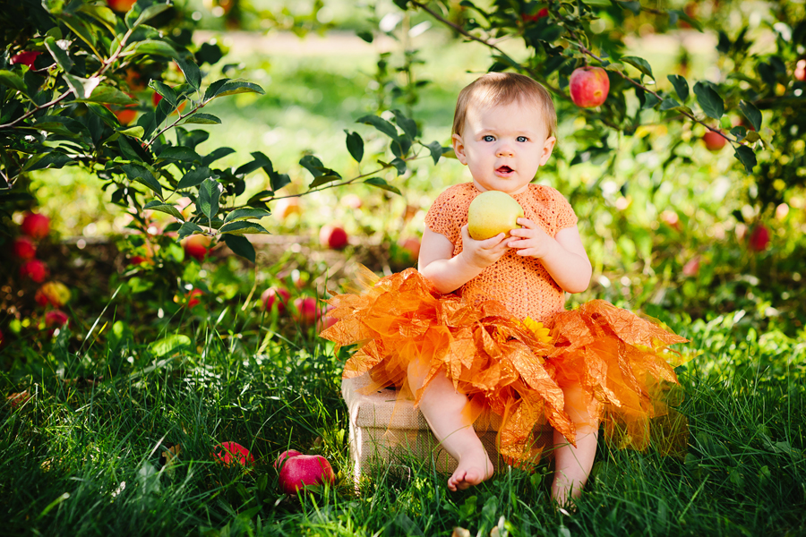 1year-baby-pumpkin-patch-photography03.jpg