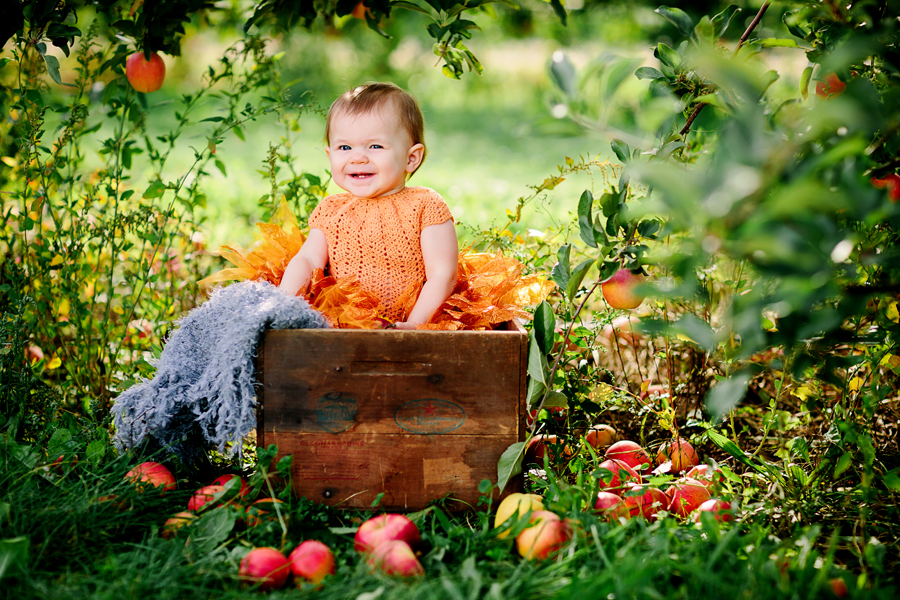 1year-baby-pumpkin-patch-photography06.jpg