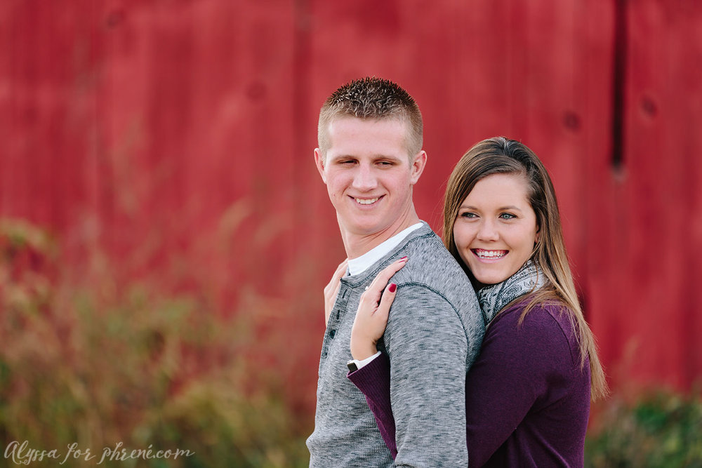 Grand_Rapids_Engagement_03.jpg
