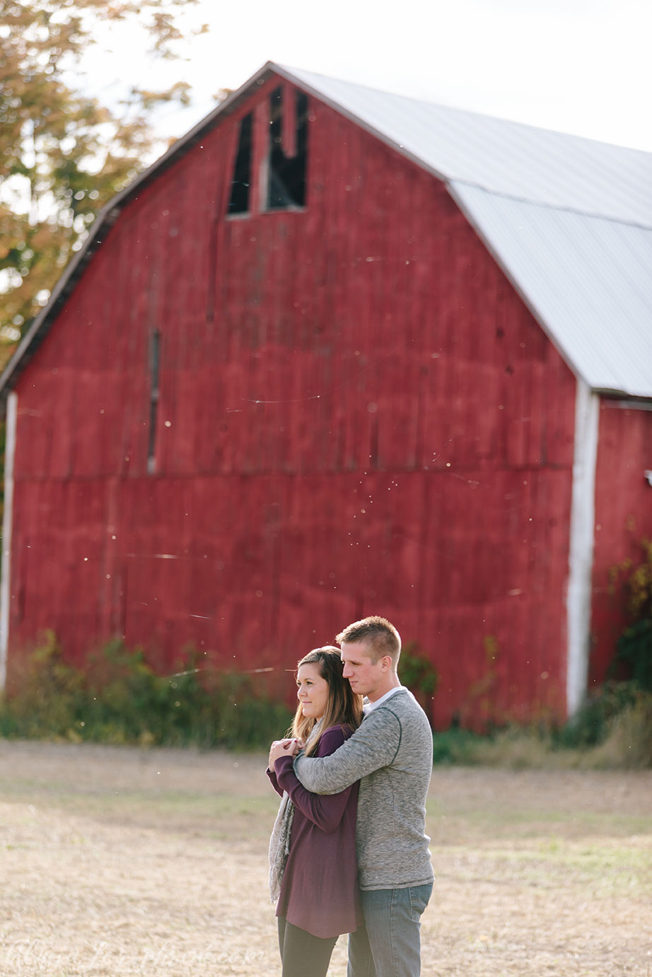 Grand_Rapids_Engagement_07.jpg