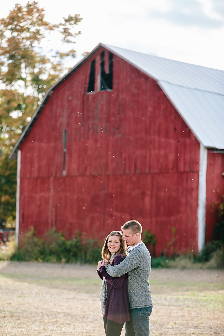 Grand_Rapids_Engagement_06.jpg
