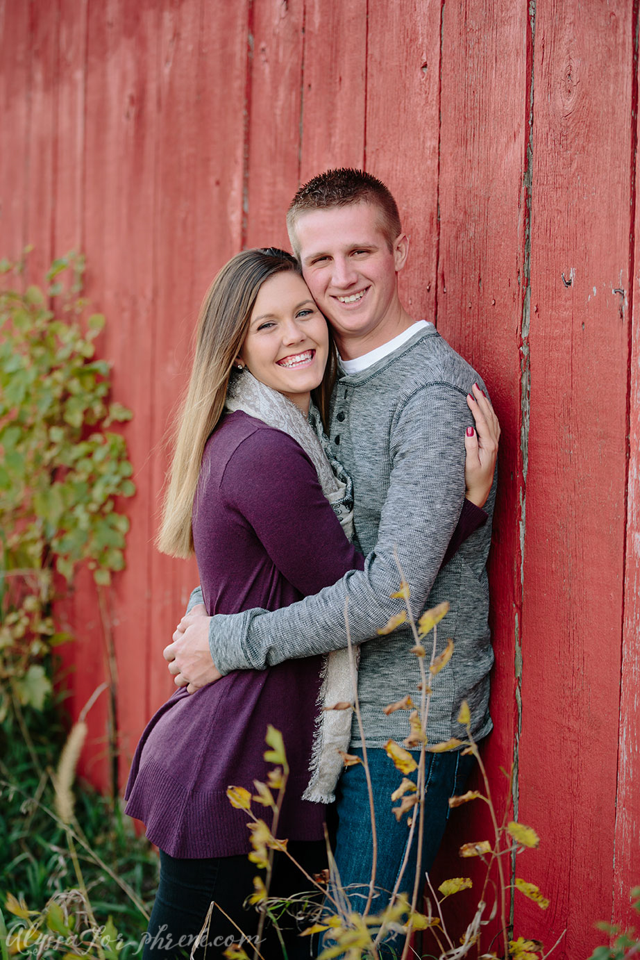Grand_Rapids_Engagement_08.jpg