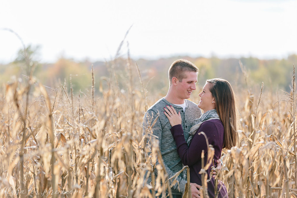 Grand_Rapids_Engagement_11.jpg