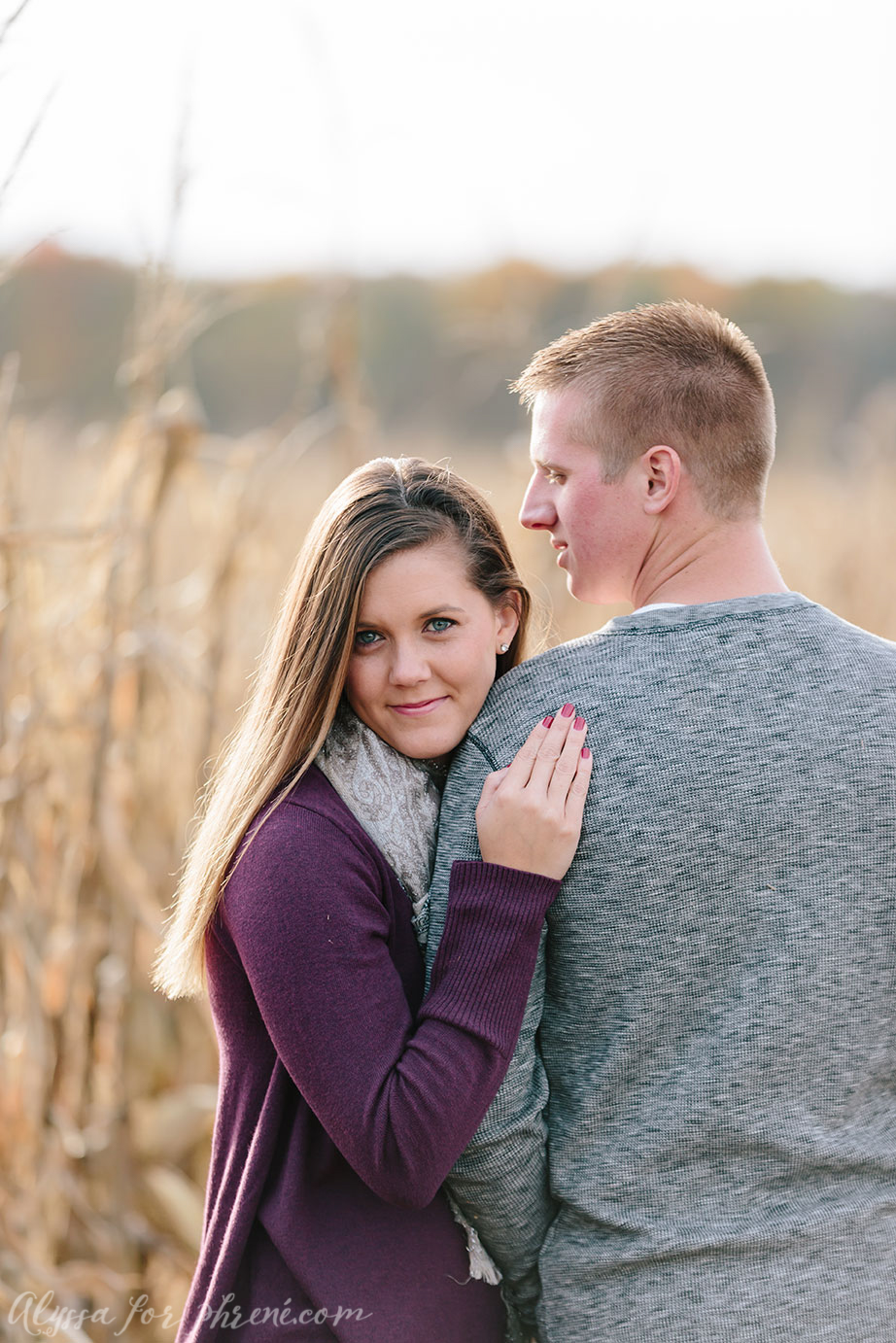Grand_Rapids_Engagement_14.jpg