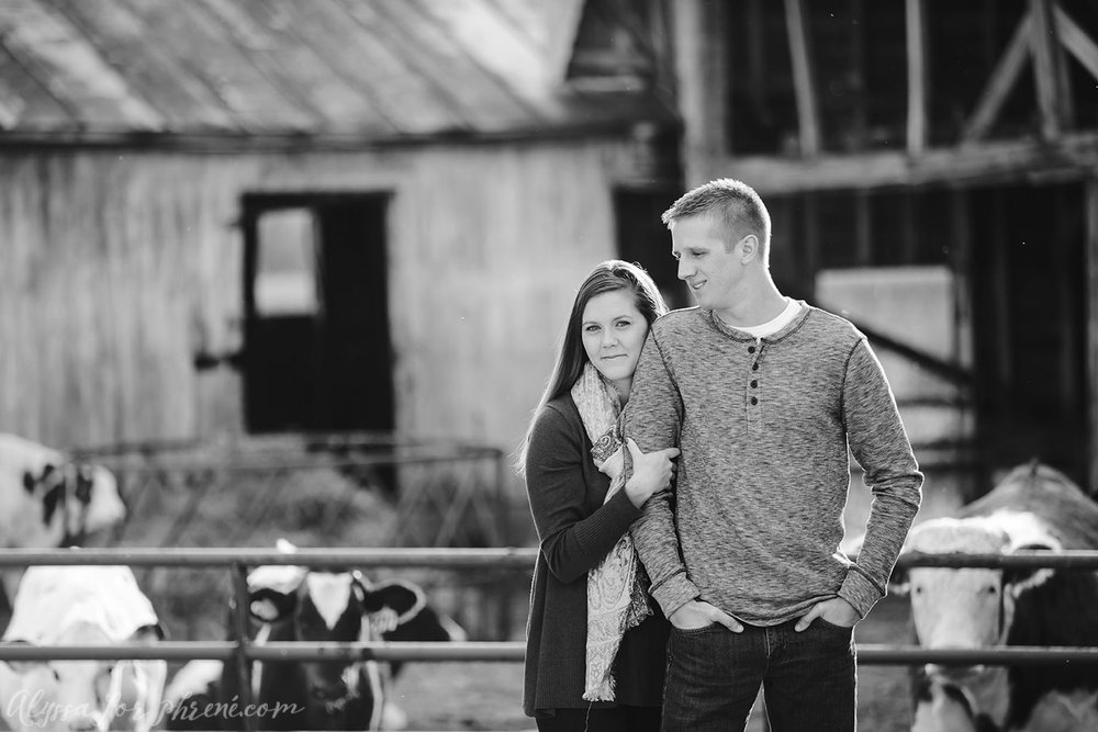 Grand_Rapids_Engagement_16.jpg