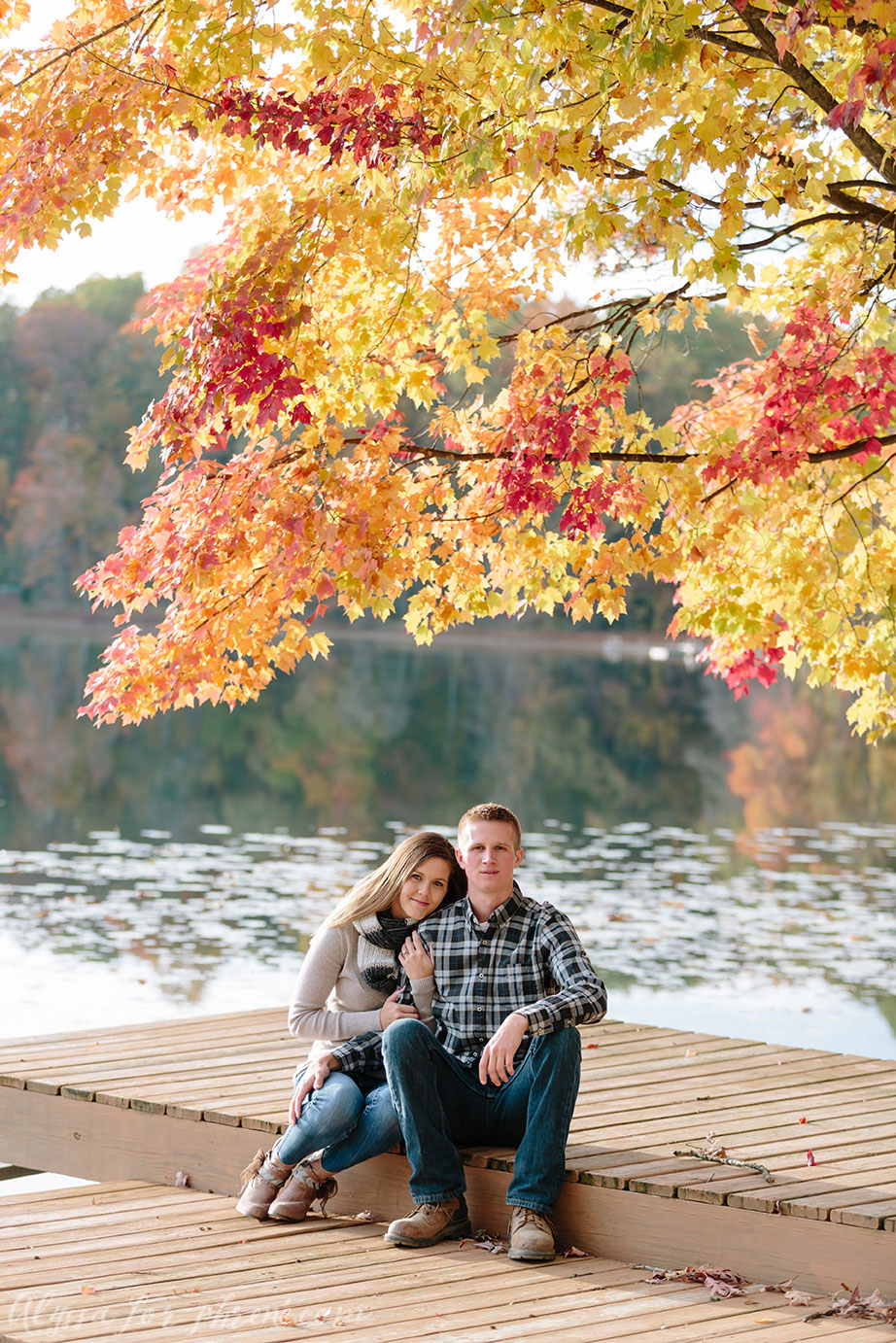 Grand_Rapids_Engagement_21.jpg