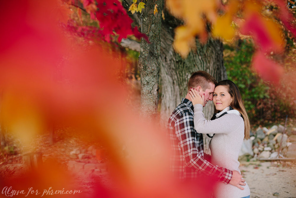 Grand_Rapids_Engagement_25.jpg